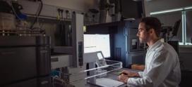 آزمایش جدید و سریع برای ارزیابی خطر میزان انتشار سلول های توموری در سرطان پروستات