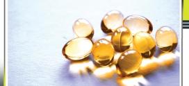 تایید اثرات مفید داروی حاوی روغن ماهی در بیماری های قلبی- عروقی
