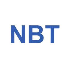 تست احیای NBT
