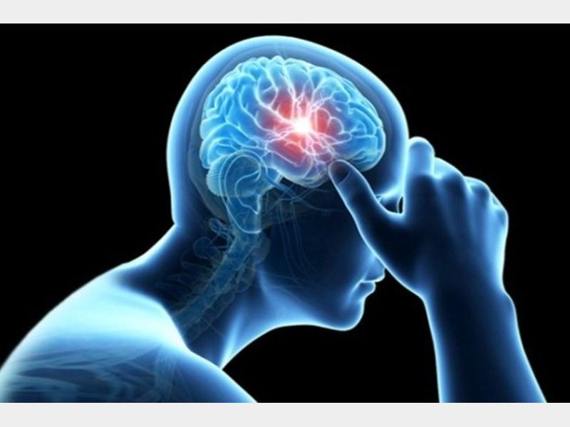 امکان افزایش خطر سکته مغزی با مصرف بیش از حد آهن!