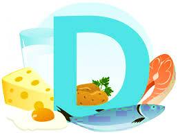 ویتامین D عاملی برای مبارزه با دیابت!