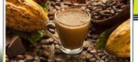 اثرات مفید مصرف کاکائو برای درمان علائم شایع بیماری ام. اس (MS )
