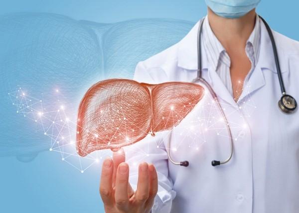 کاهش خطر ابتلا به سرطان کبد با مصرف آسپرین!