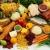 سلامت مغز با رژیم غذایی کم پروتئین، پر کربوهیدرات؛ جایگزین مناسب برای محدودکردن شدید میزان کالری!