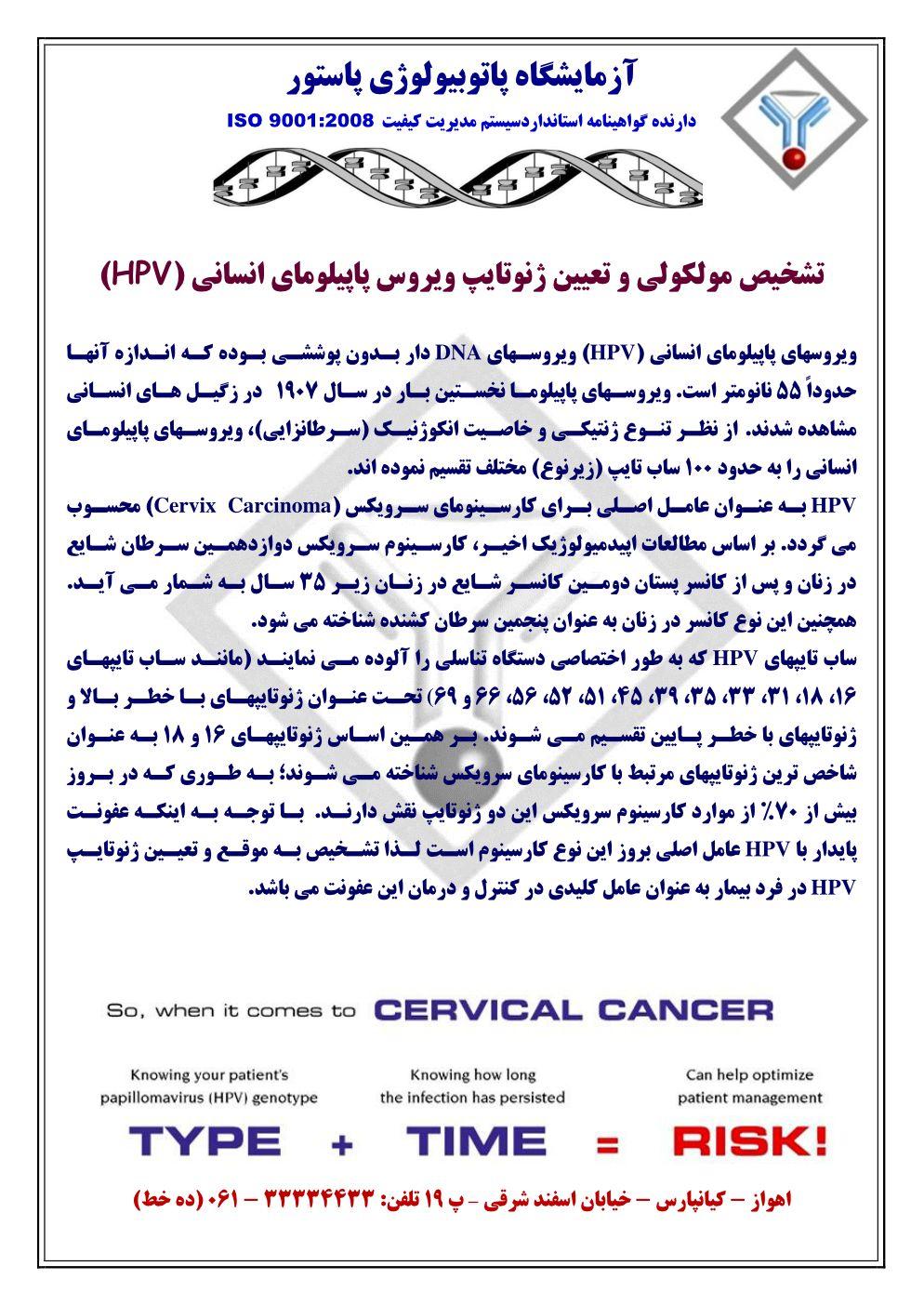 PL-HPV-AD-Assareh_1