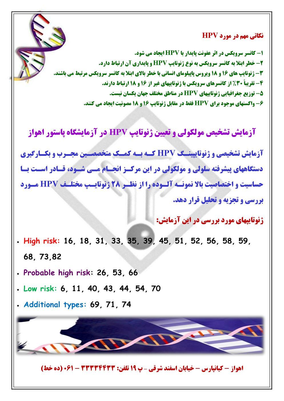 PL-HPV-AD-Assareh_2