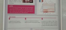 شرکت کارشناسان فنی آزمایشگاه پاستور در سومین کنگره بین المللی و پانزدهمین کنگره ملی ژنتیک ایران در اردیبهشت ماه ۹۷