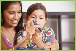 مصرف امگا- 3 از طریق شیر مادر