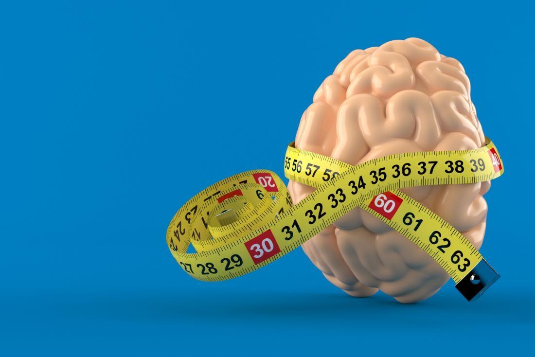 پیش بینی خطر ابتلا به سرطان مغز با اندازه گیری حجم مغز!