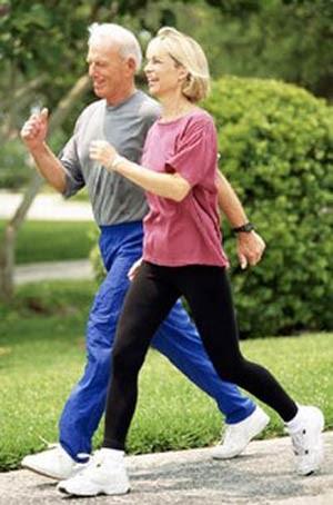 ورزش هوازی، روش موثر برای پیشگیری از آلزایمر